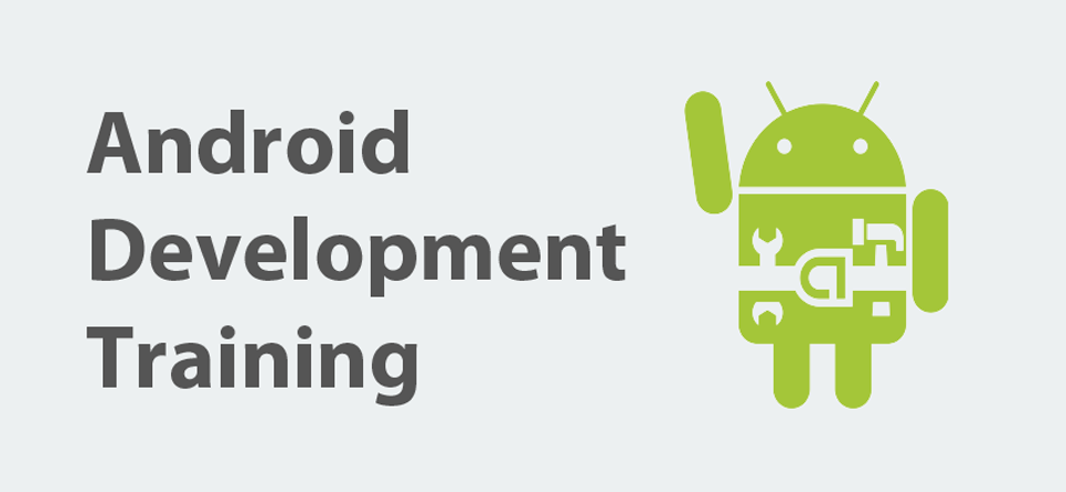 android-training-in-chennai